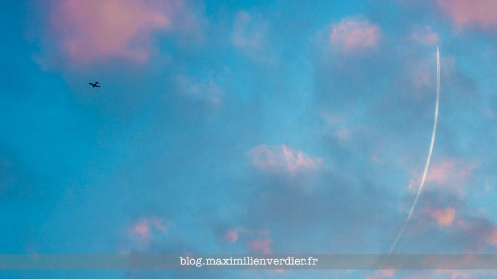 blog-maximilienverdier-fr-20161127-001