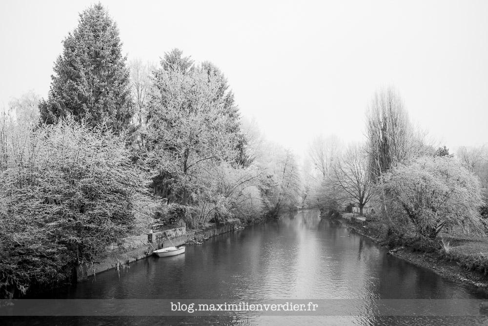 blog-maximilienverdier-fr-20170101-009